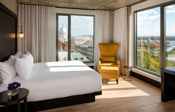 Hotel William Gray x Concierge 2.jpg