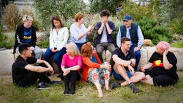 MBSR on ABC Catalyst iView.jpg