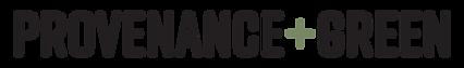 Provenance + Green master logo RGB 300dp
