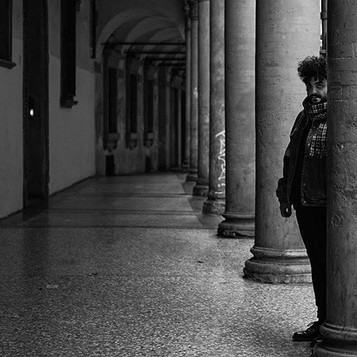 Foto di Roberto