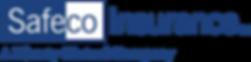 SafeCo Logo.png