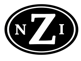 Zammito Insurance and Real Estate Logo
