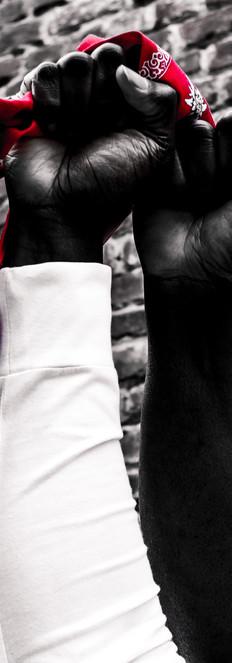 KUNDI   Photographie