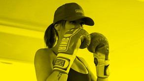 Turnover-based leases. Get ready for the fight.