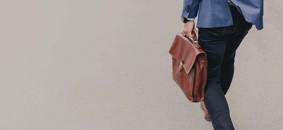 About-us-PX-Banner-briefcase.jpg