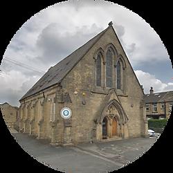 Chapel-google.png