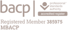 BACP-Logo-385975.png