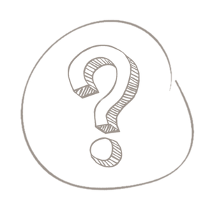 Question-mark-circle.png
