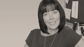 Q&A: Nicola Williamson, Broad St. Mall General Manager