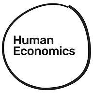 HE-Logo-140520.jpg