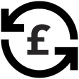 Cost-management-icon-web.png