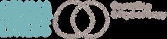 Gemma_Design_Logo-blue-1000px.png