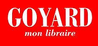 Logo Goyard.jpg
