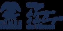 Logo_Nmes_Tourisme_Bleusvg.png
