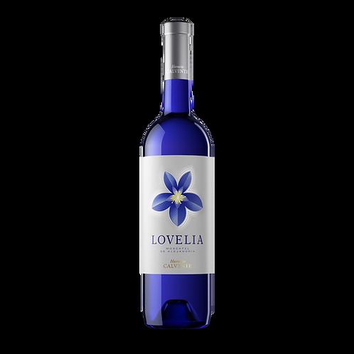 Lovelia 2019