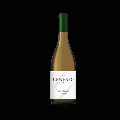 Geneseo-Chardonnay_maanedens-produkt.png