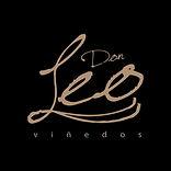 Don-Leo Logo.jpg