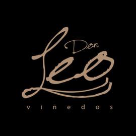 Don Leo Logo.jpg