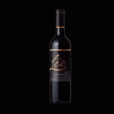 Månedens vin_Don-Leo.png