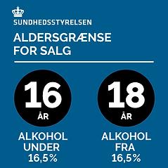 SST Alkohol (3).png