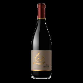 Don Leo Pinot Noir