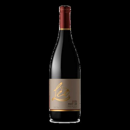 Don Leo Pinot Noir 2020