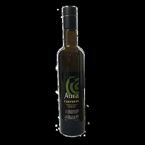 Aura olivenolie fra Calvente