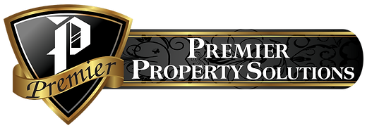 PREMIER PROPERTY MAN(1)_edited.png