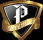 PREMIER PROPERTY MAN symbol.png