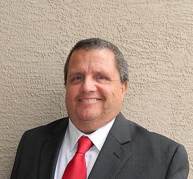 Jeff Bronner