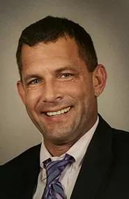 Christopher Sefjack