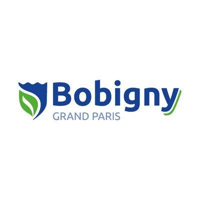 Logo Ville de Bobigny.jpg