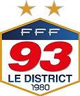 Logo District 93.jpg
