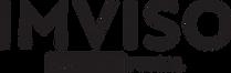 IMVISO logo black.png