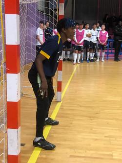 Noisiel Futsal Academy