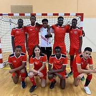 Photo U18 Almaty Bobigny Futsal.jpg
