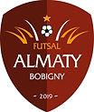 Logo Almaty Futsal.jpg