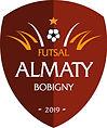 Logo Almaty Bobigny Futsal.jpg