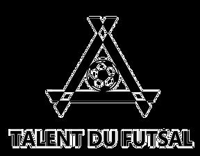 Logo%20Talent%20du%20Futsal%20Def_edited