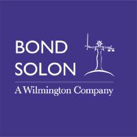 Bond Solon Update for Expert Witnesses