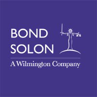 Bond Solon Update for Expert Witnesses