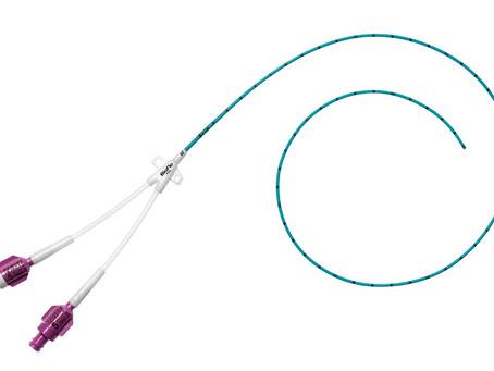 Peripherally Inserted Catheter Workshop. Poole Hospital