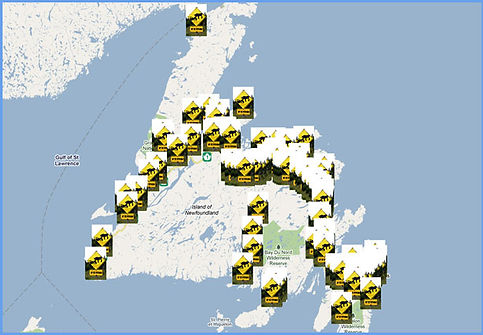 moosemap.jpg