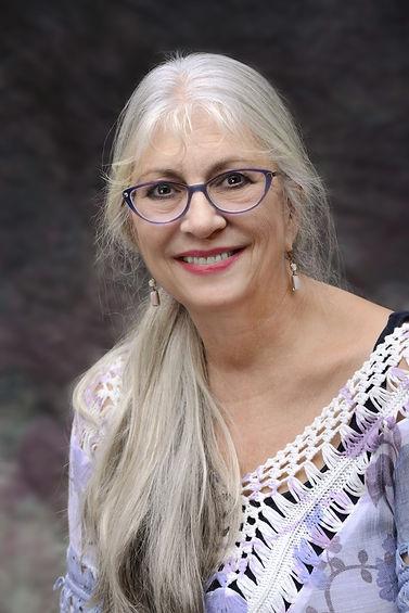 Janet Stanley Fine Art