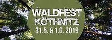 Header Waldfest 2019.jpg