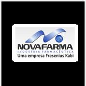 NovaFarma.png