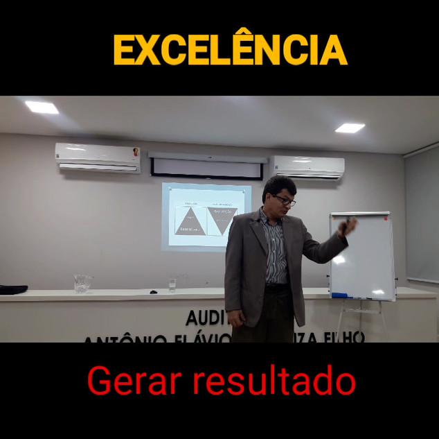 Projeto_11-20_HD_720p_(1)[1].mp4