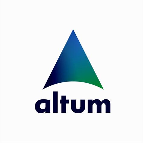 Altum.png