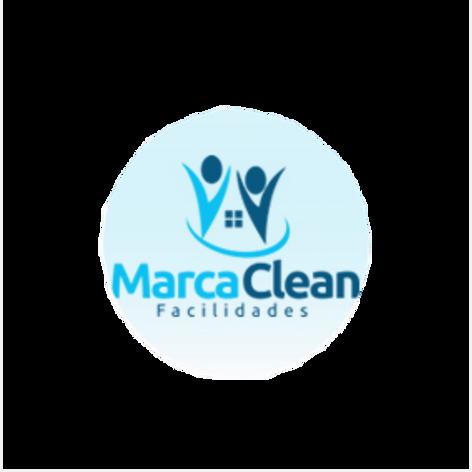 MarcaClean.png