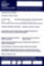 английский пушкино, лучшие курсы английского языка Пушкино, групповые занятия английским языком, спикинг клаб с носителем языка, занимательные занятия по английскому языку, английский Флагман, деловой английский, бизнес английский, ЕГЭ по английскому языку